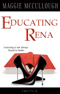 Educating Rena